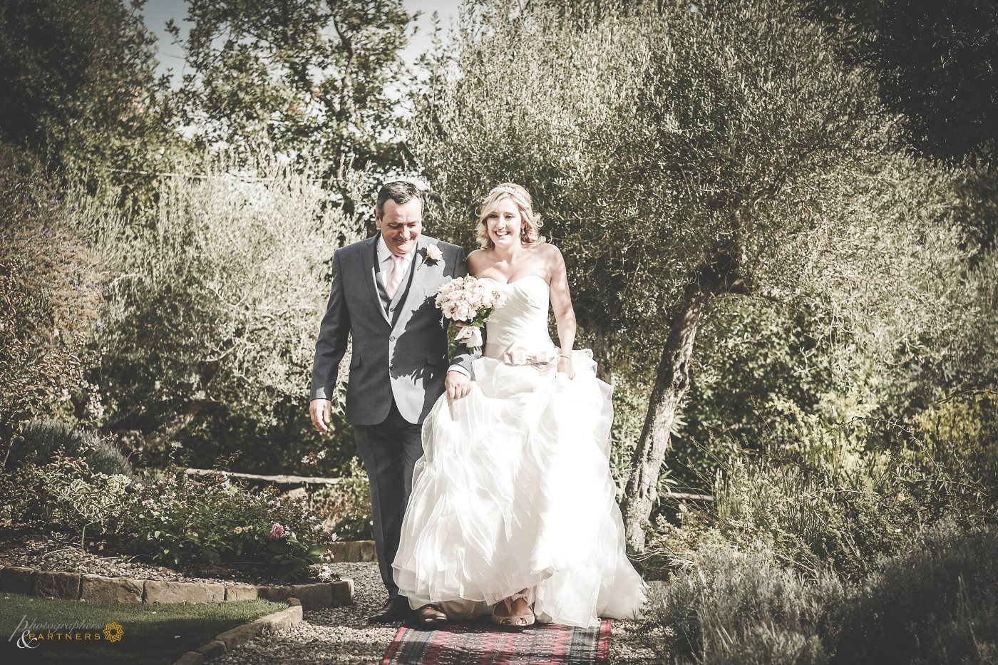 wedding_photographer_villa_san_crispolto_07.jpg