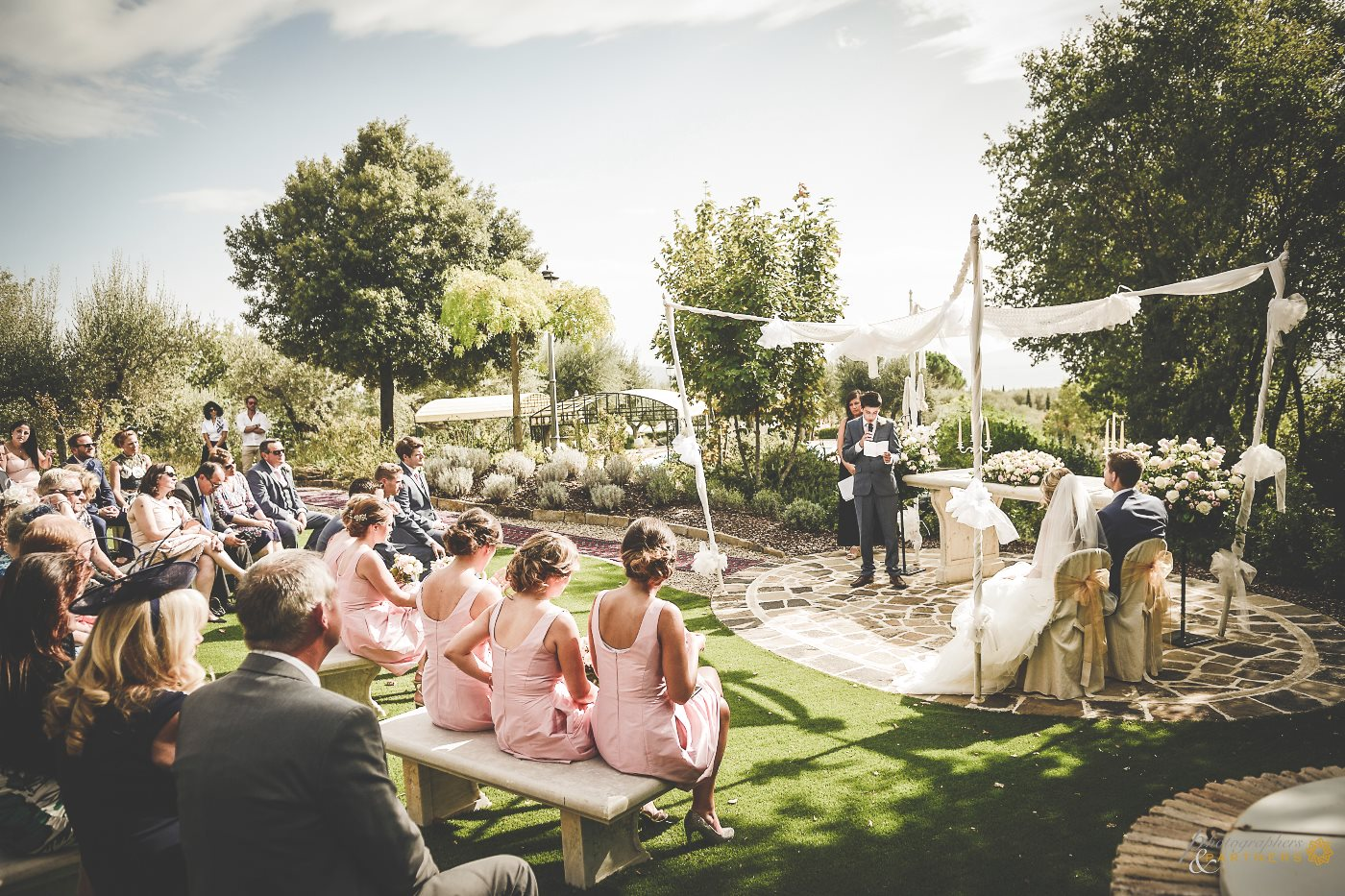 wedding_photographer_villa_san_crispolto_09.jpg