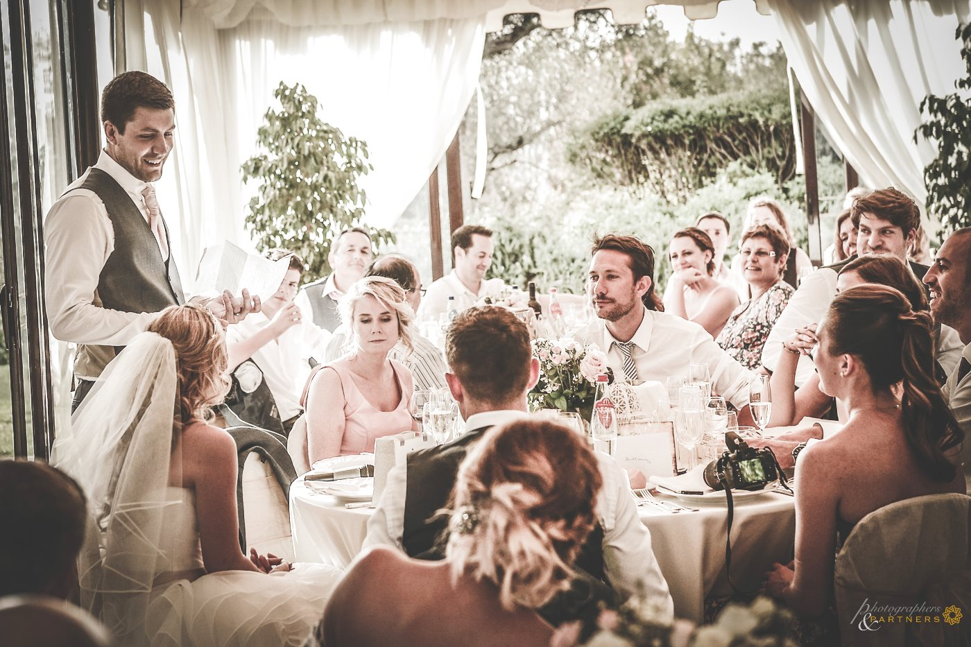 wedding_photographer_villa_san_crispolto_16.jpg