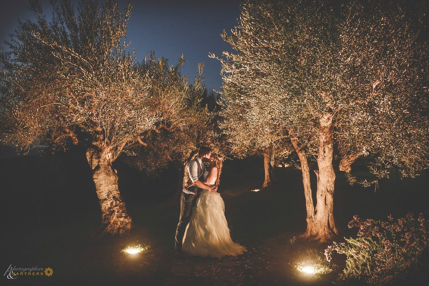 wedding_photographer_villa_san_crispolto_18.jpg