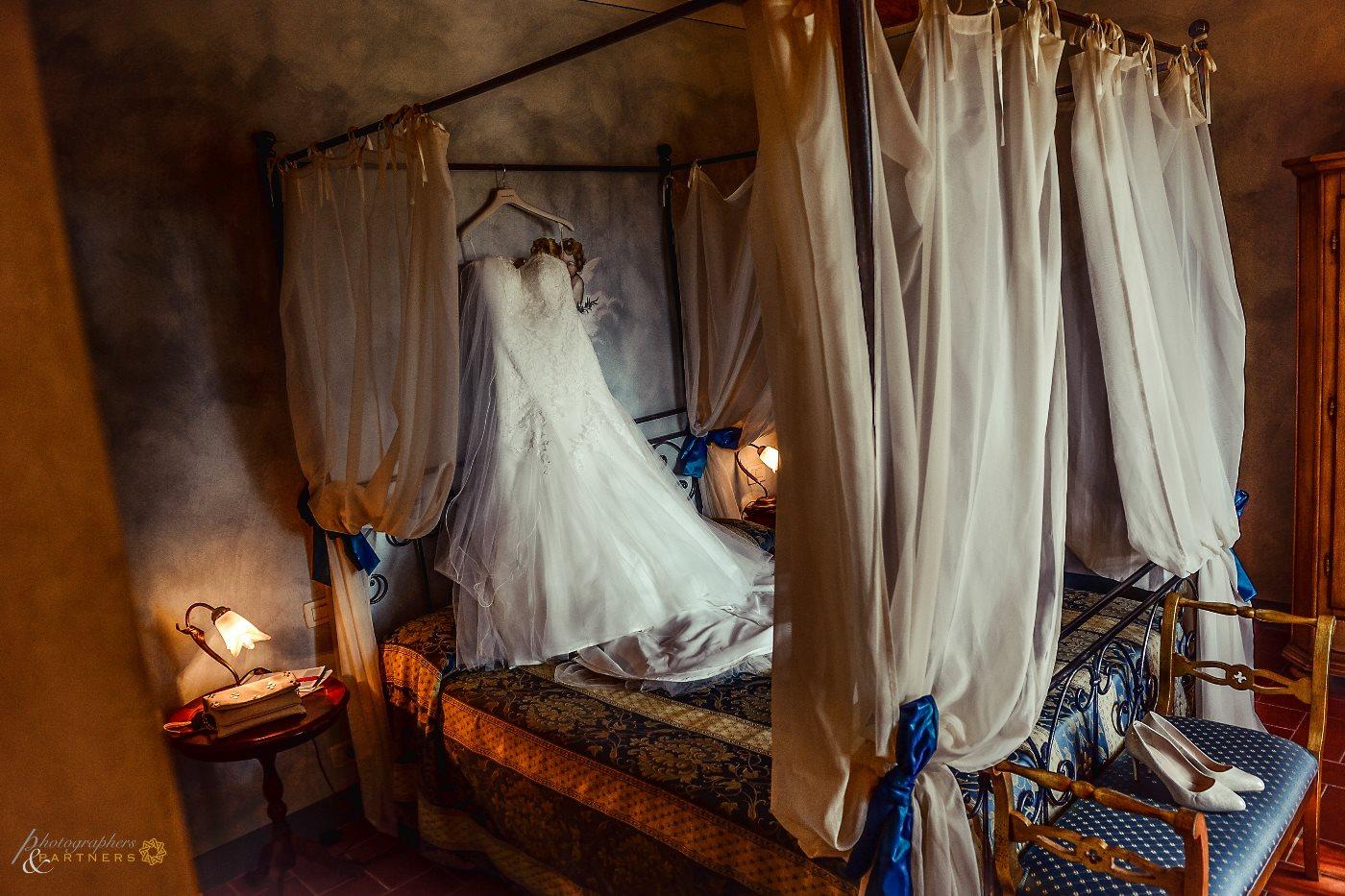wedding_photographer_san_gimignano_02.jpg