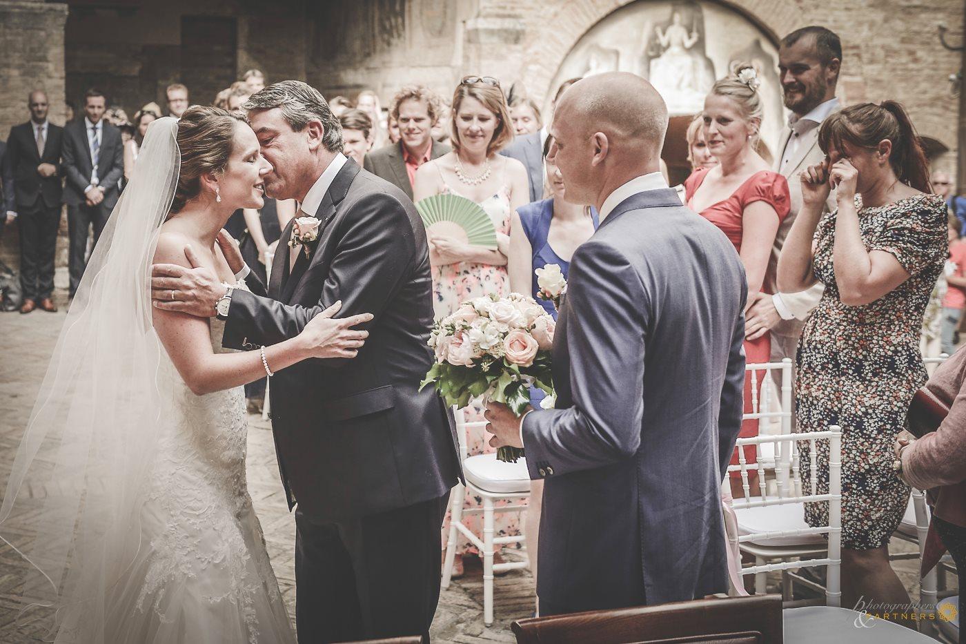 wedding_photographer_san_gimignano_08.jpg