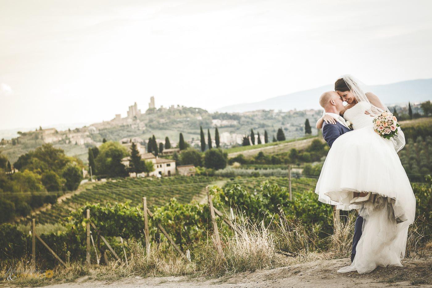 wedding_photographer_san_gimignano_15.jpg