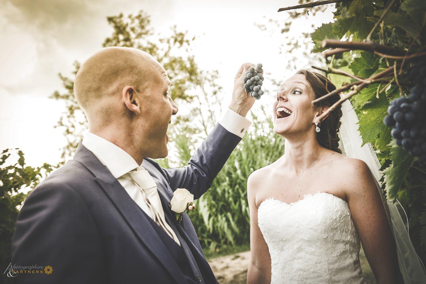 wedding_photographer_san_gimignano_16.jpg