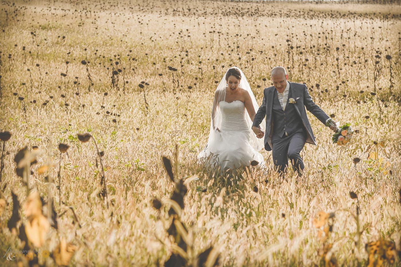 wedding_photographer_san_gimignano_17.jpg