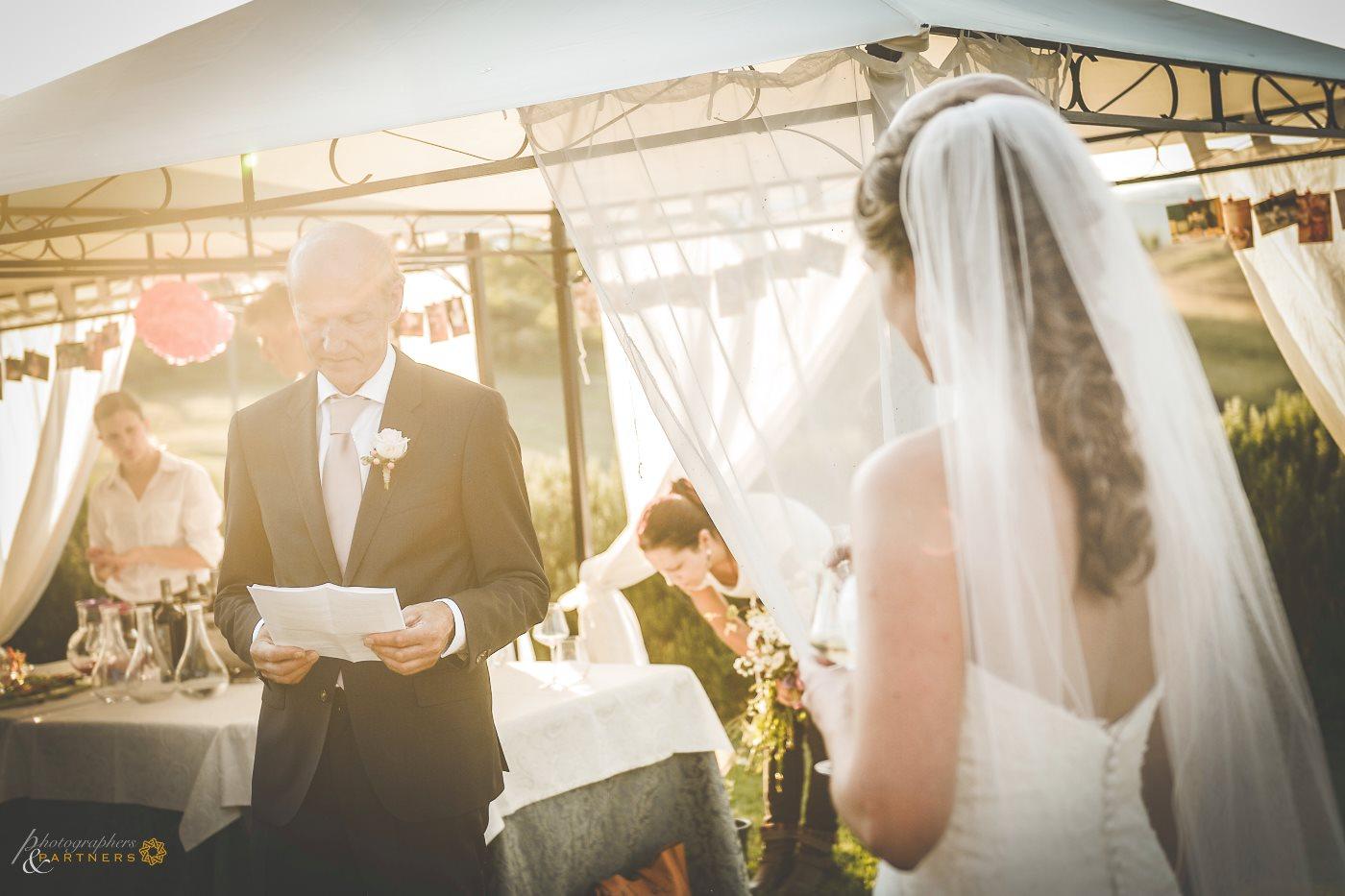 wedding_photographer_san_gimignano_20.jpg