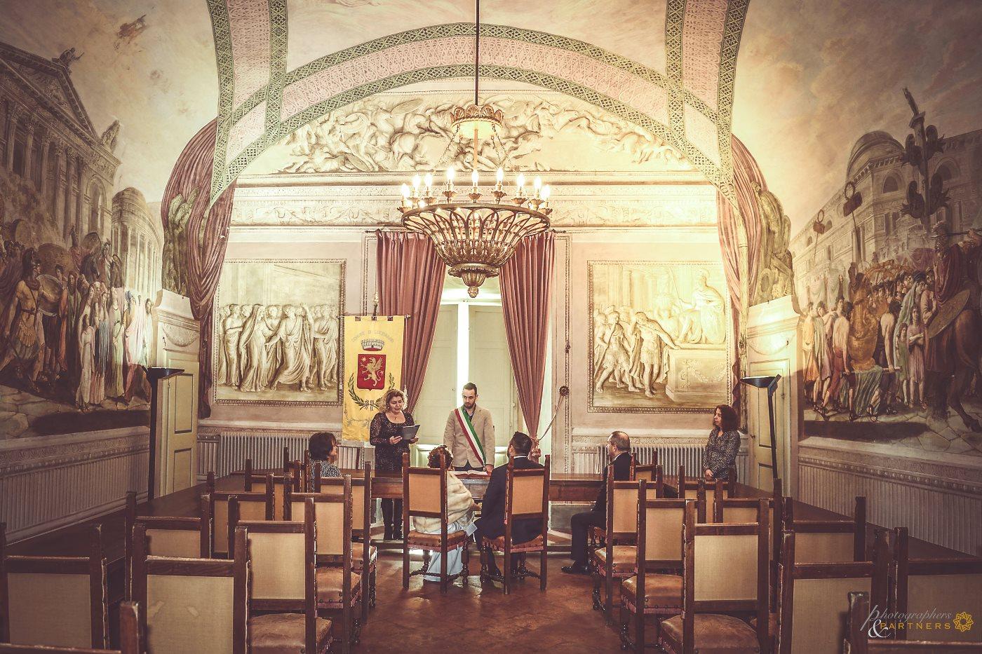 wedding_photographer_lucignano_02.jpg