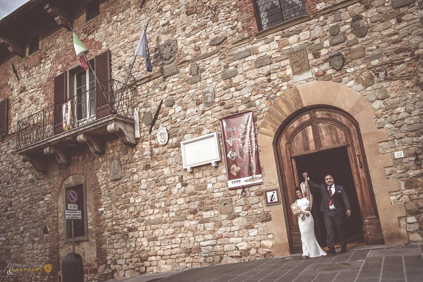 wedding_photographer_lucignano_06.jpg