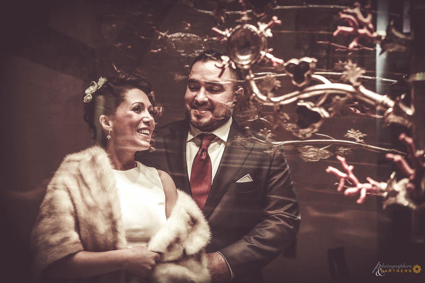 wedding_photographer_lucignano_07.jpg