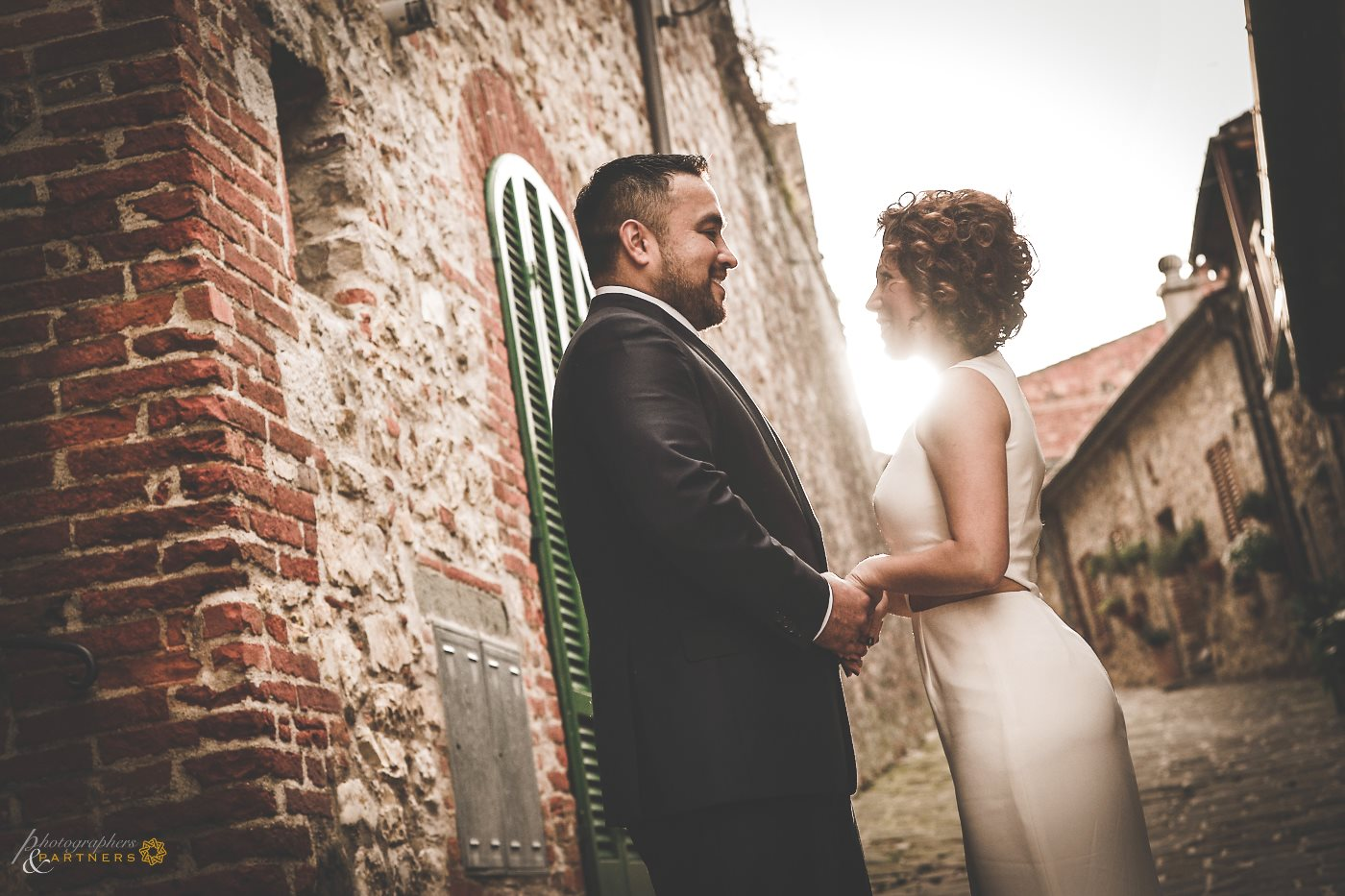 wedding_photographer_lucignano_10.jpg