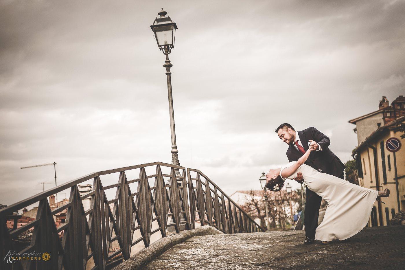 wedding_photographer_lucignano_11.jpg