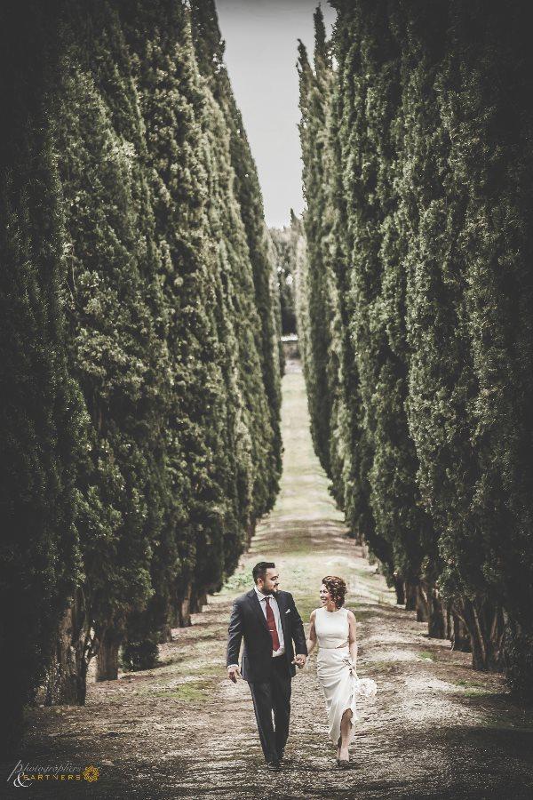 wedding_photographer_lucignano_15.jpg