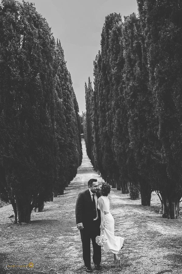 wedding_photographer_lucignano_16.jpg