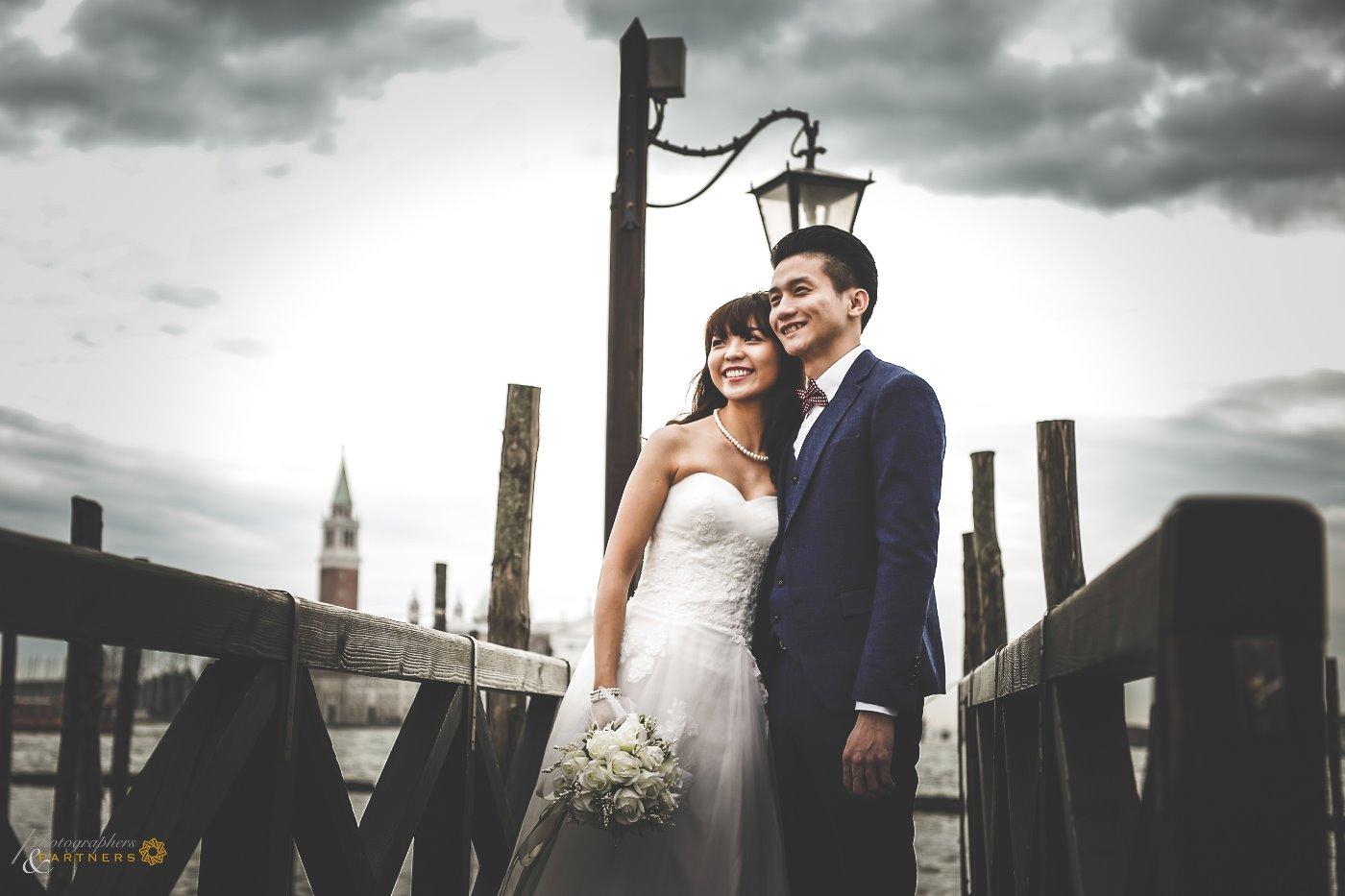 pre_wedding_venice_03.jpg