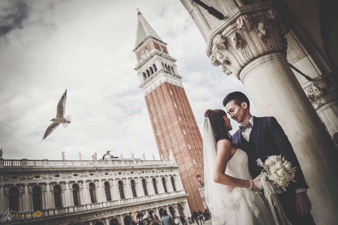 pre_wedding_venice_04.jpg