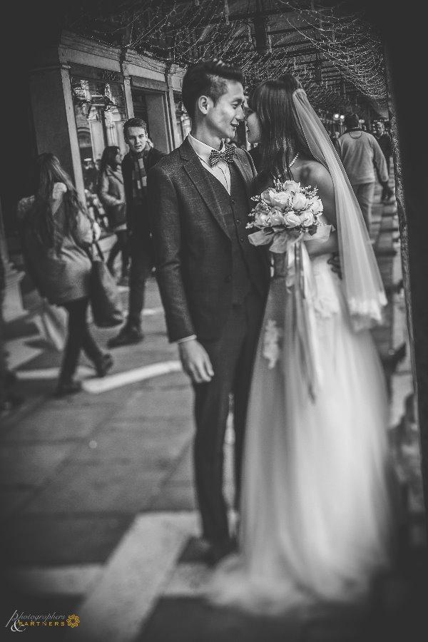 pre_wedding_venice_07.jpg