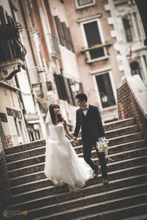 pre_wedding_venice_13.jpg