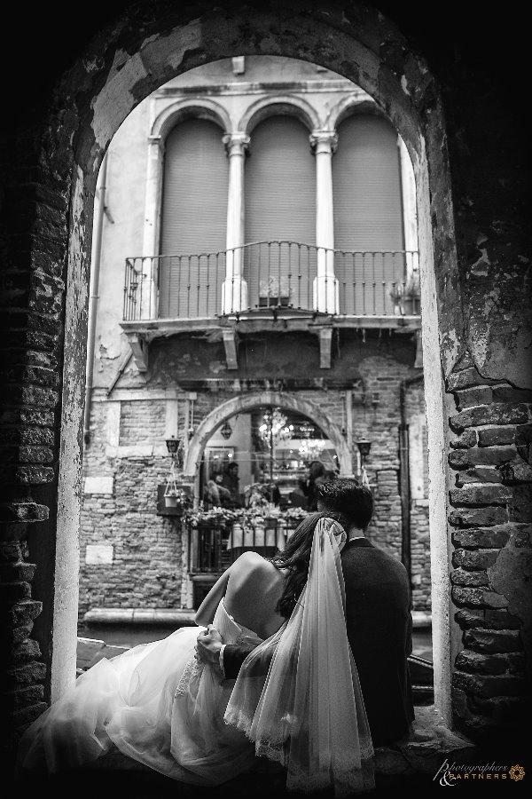 pre_wedding_venice_20.jpg