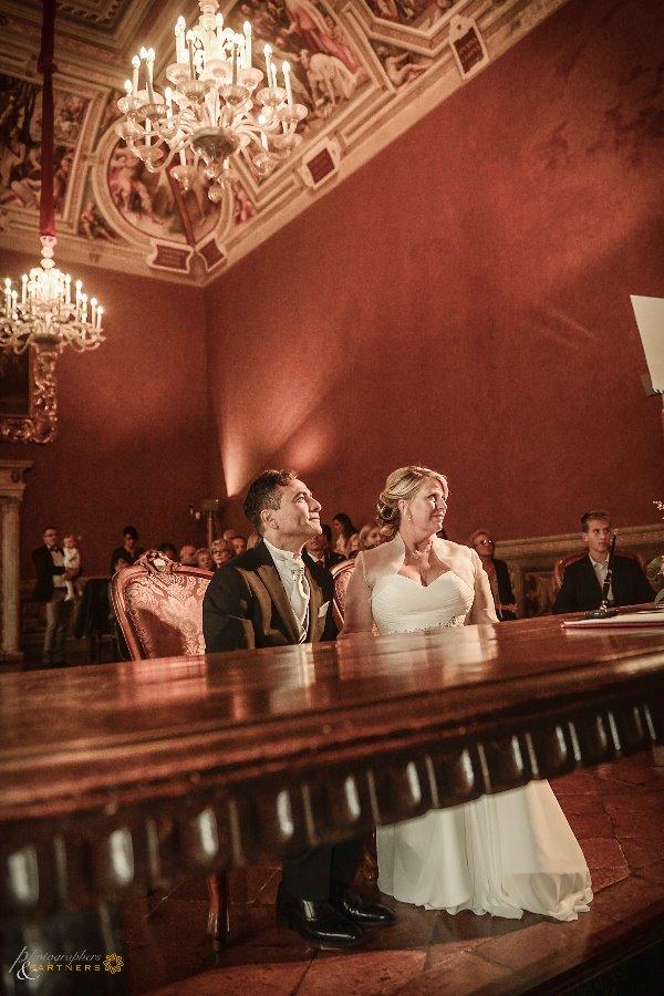 photographer_weddings_siena_07.jpg