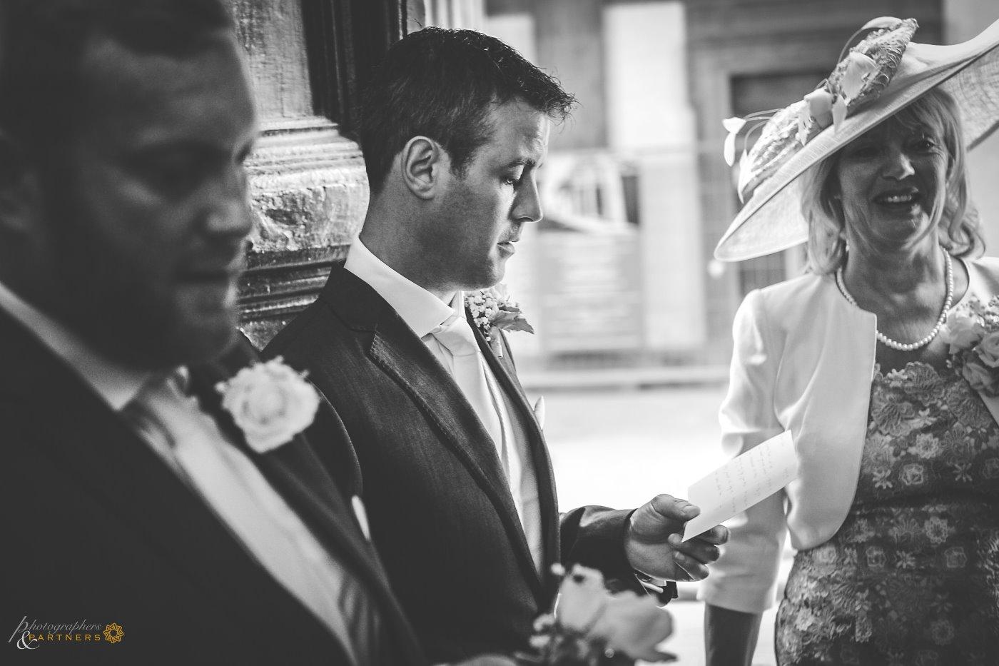photographer_wedding_arezzo_04.jpg