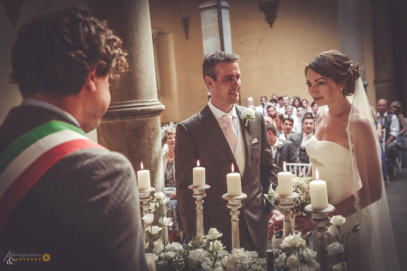 photographer_wedding_arezzo_07.jpg