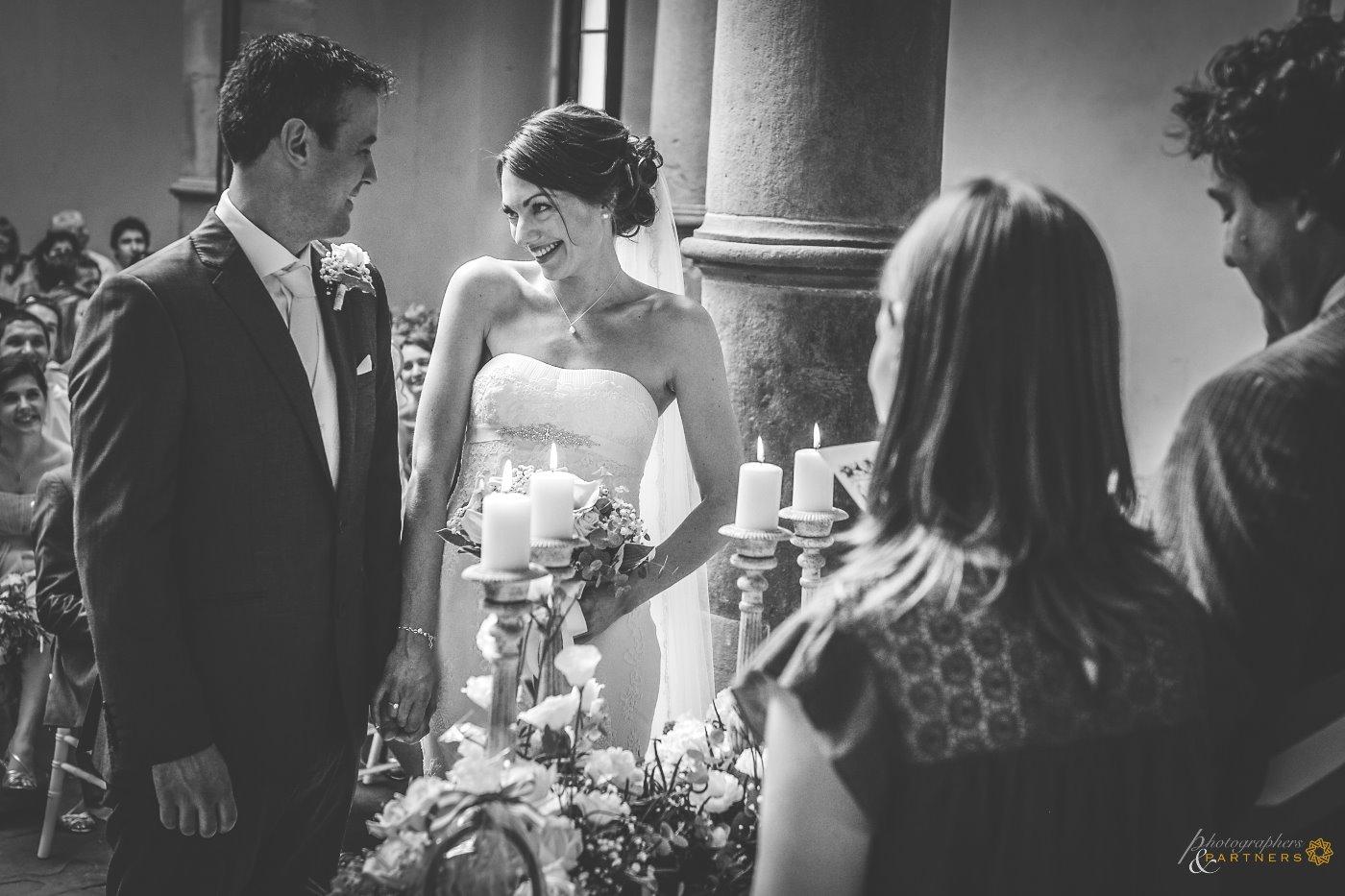 photographer_wedding_arezzo_10.jpg