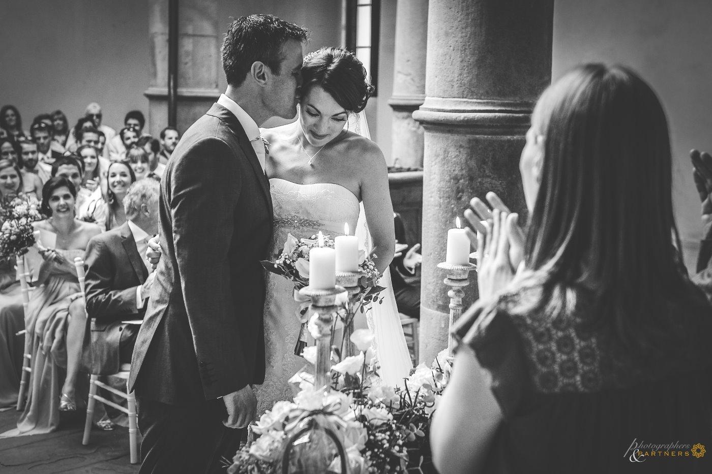 photographer_wedding_arezzo_12.jpg