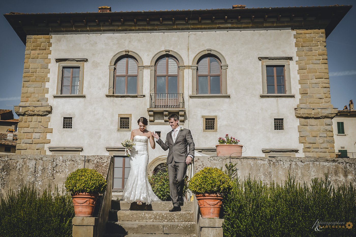 photographer_wedding_arezzo_15.jpg