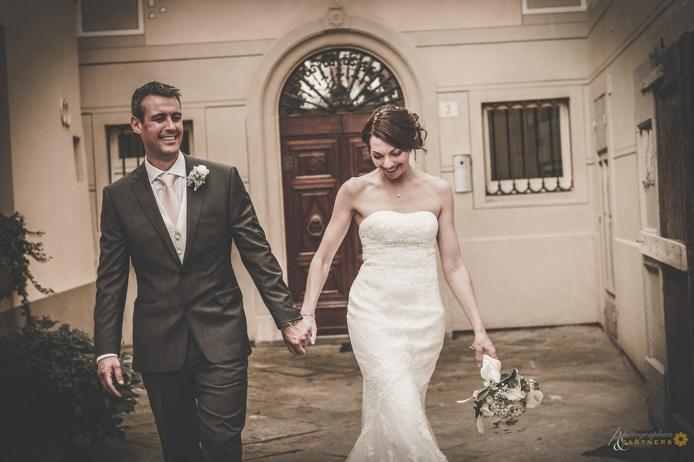 photographer_wedding_arezzo_16.jpg