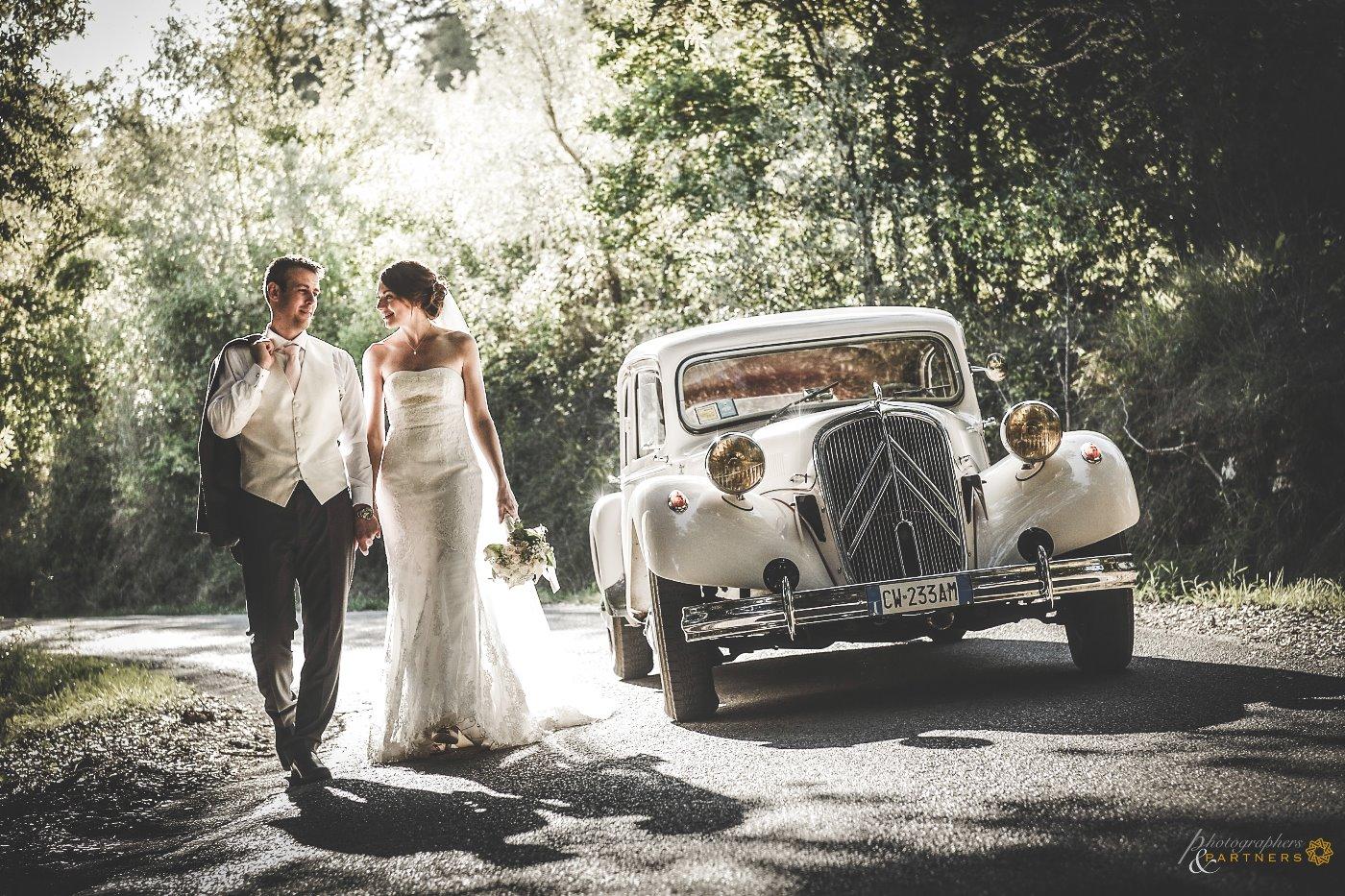 photographer_wedding_arezzo_19.jpg