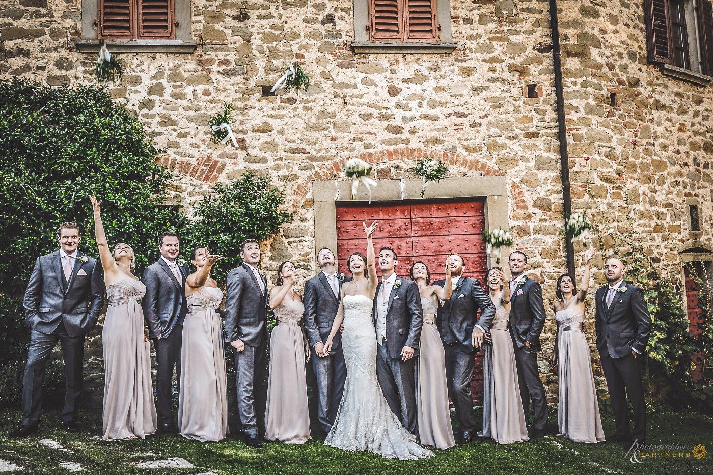 photographer_wedding_arezzo_21.jpg