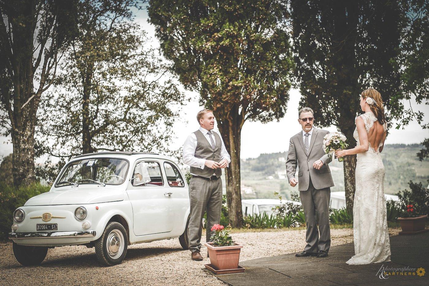 photographer_weddings_san_gimignano_05.jpg