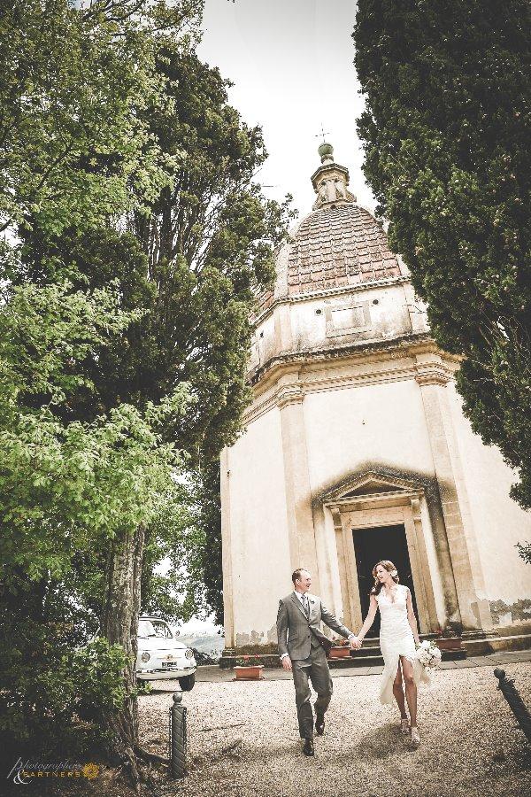 photographer_weddings_san_gimignano_11.jpg