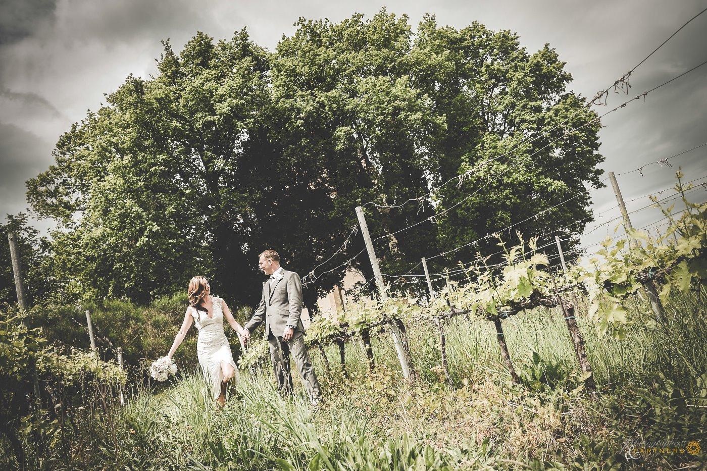 photographer_weddings_san_gimignano_12.jpg
