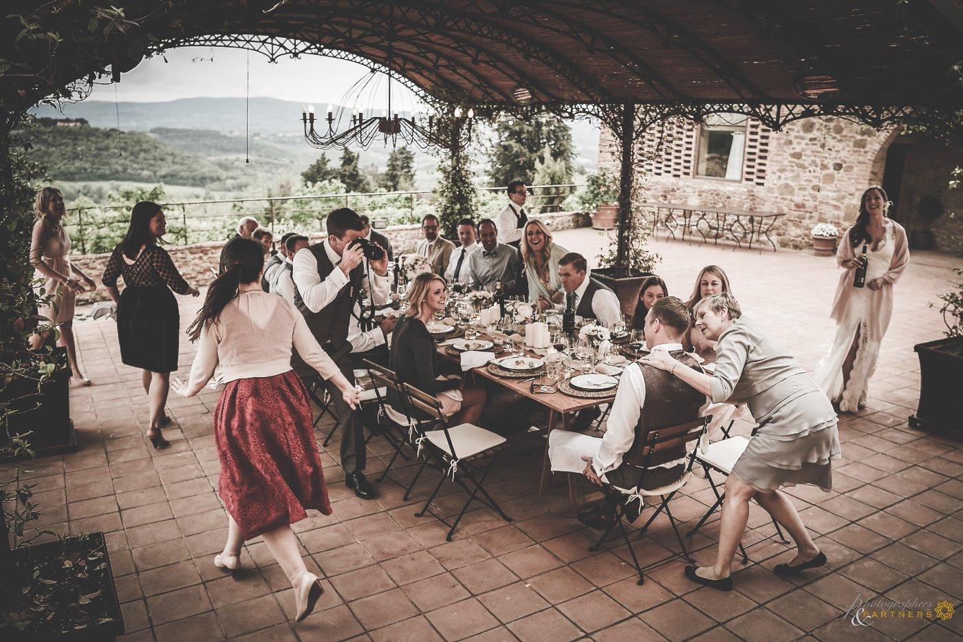 photographer_weddings_san_gimignano_20.jpg