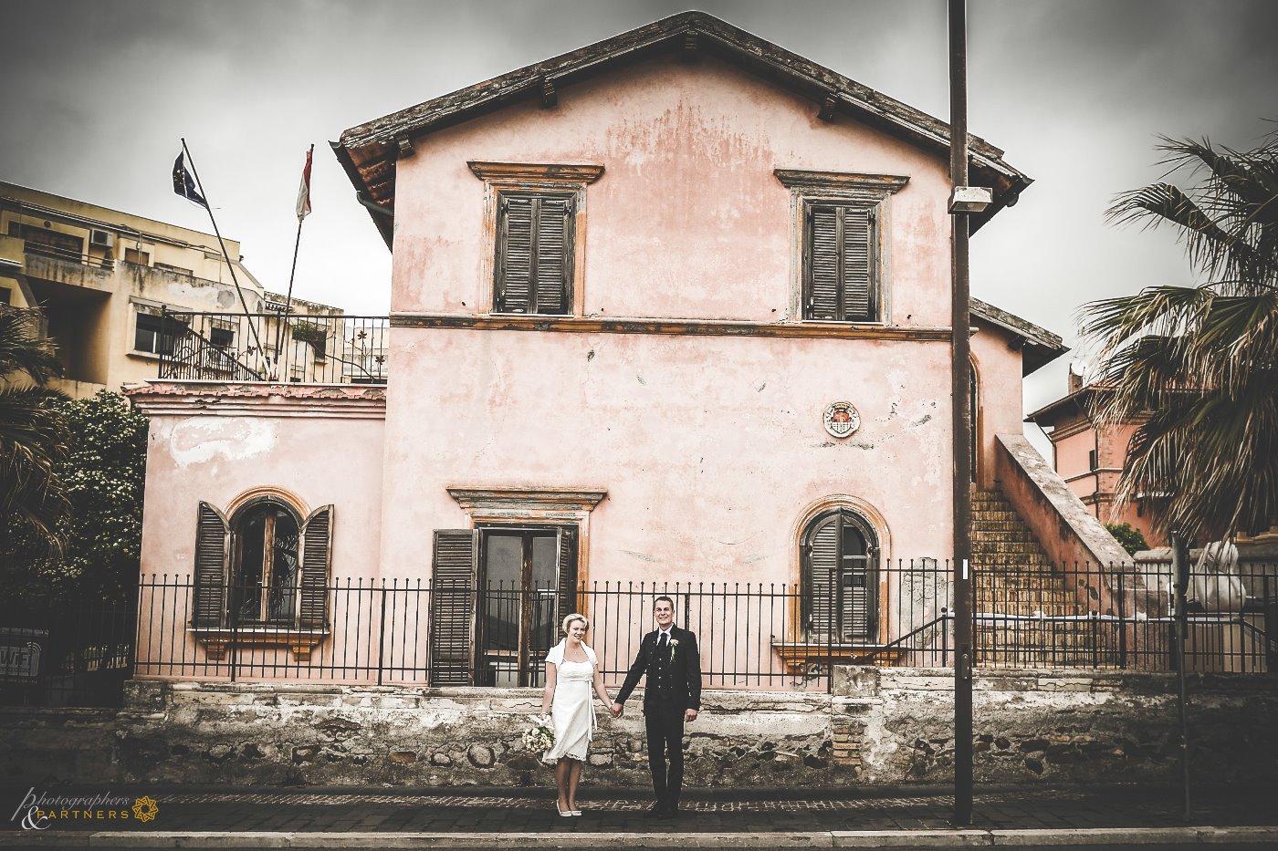 photographer_wedding_santa_marinella_02.jpg