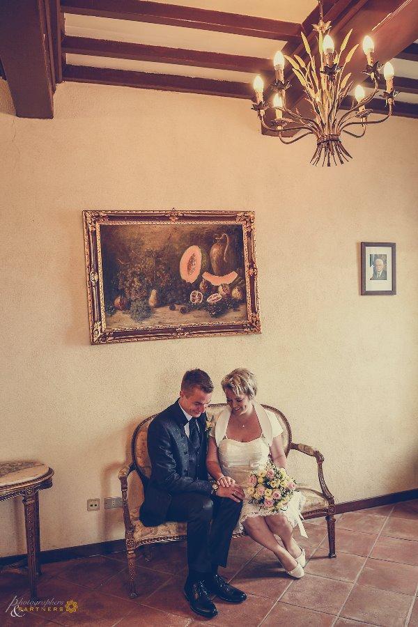 photographer_wedding_santa_marinella_11.jpg