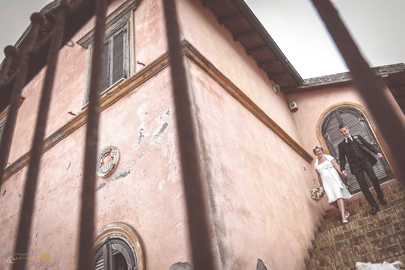 photographer_wedding_santa_marinella_12.jpg