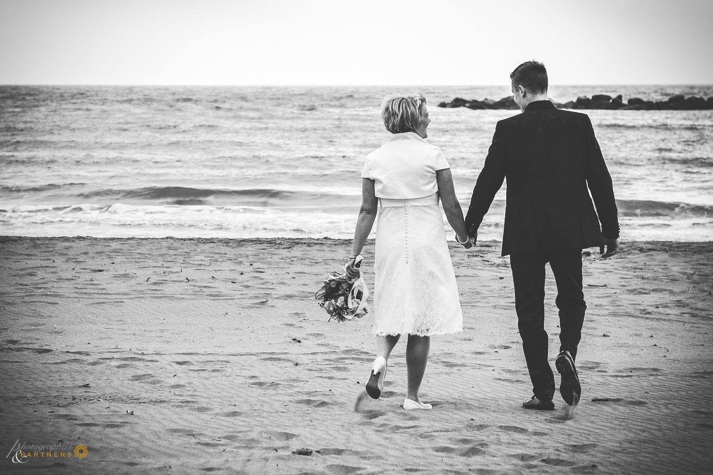 photographer_wedding_santa_marinella_16.jpg