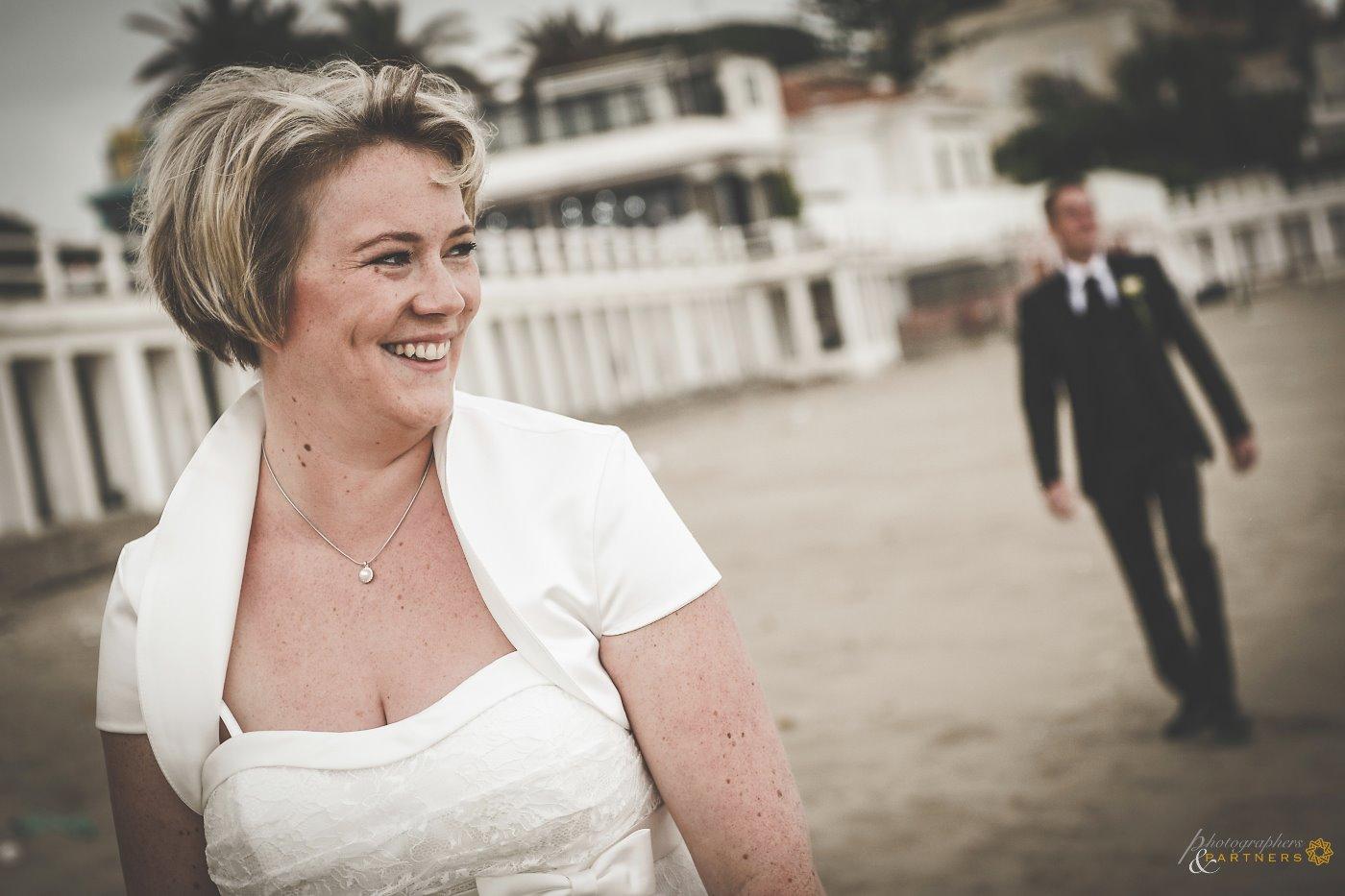 photographer_wedding_santa_marinella_17.jpg