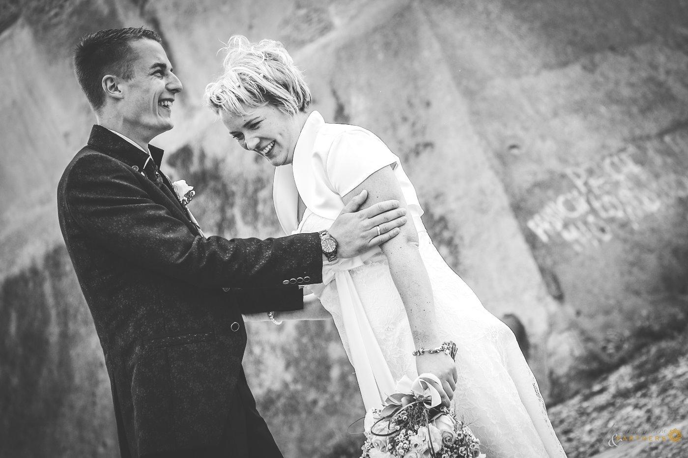 photographer_wedding_santa_marinella_20.jpg