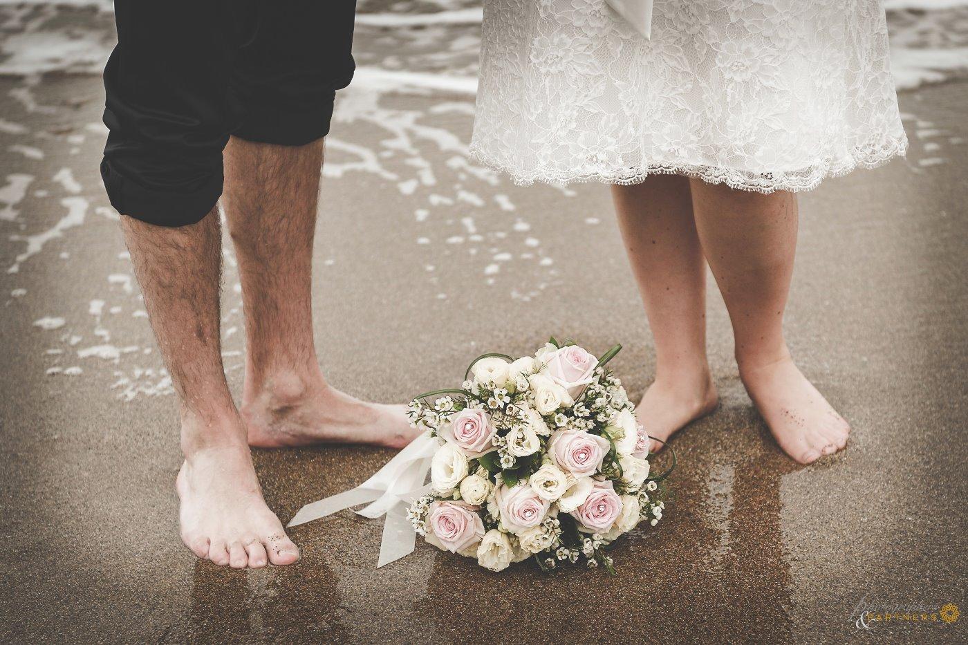 photographer_wedding_santa_marinella_23.jpg