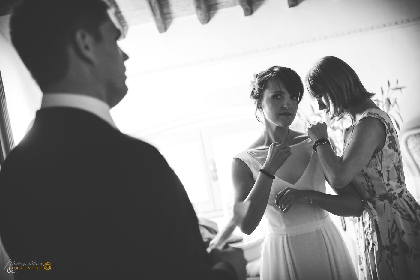 photographer_weddings_cortona_02.jpg