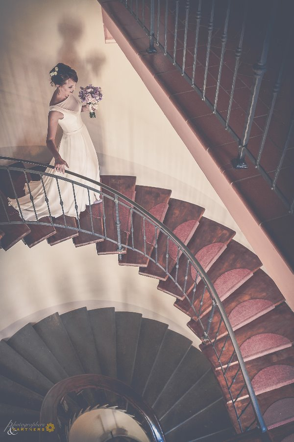 photographer_weddings_cortona_03.jpg