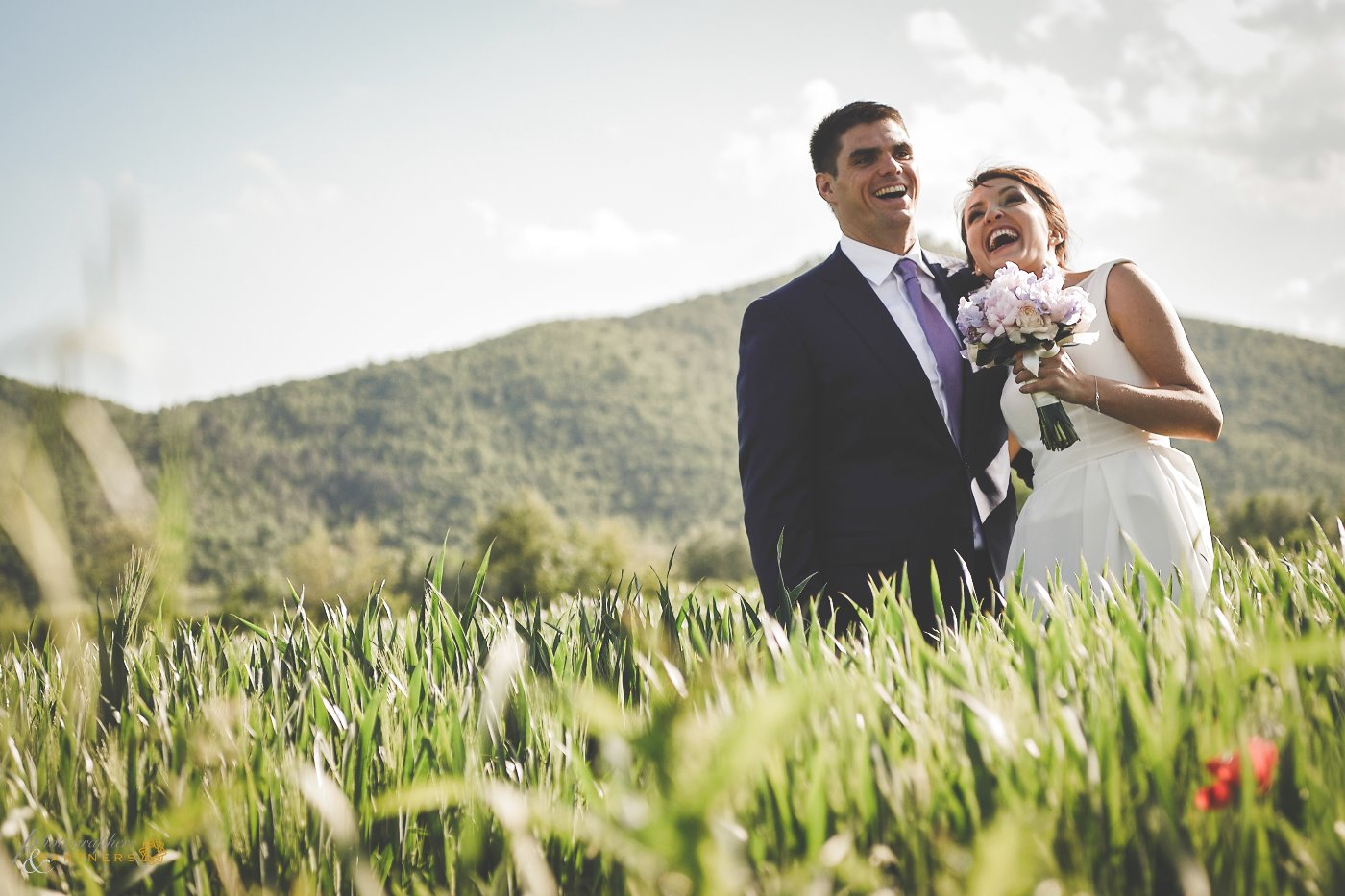 photographer_weddings_cortona_15.jpg