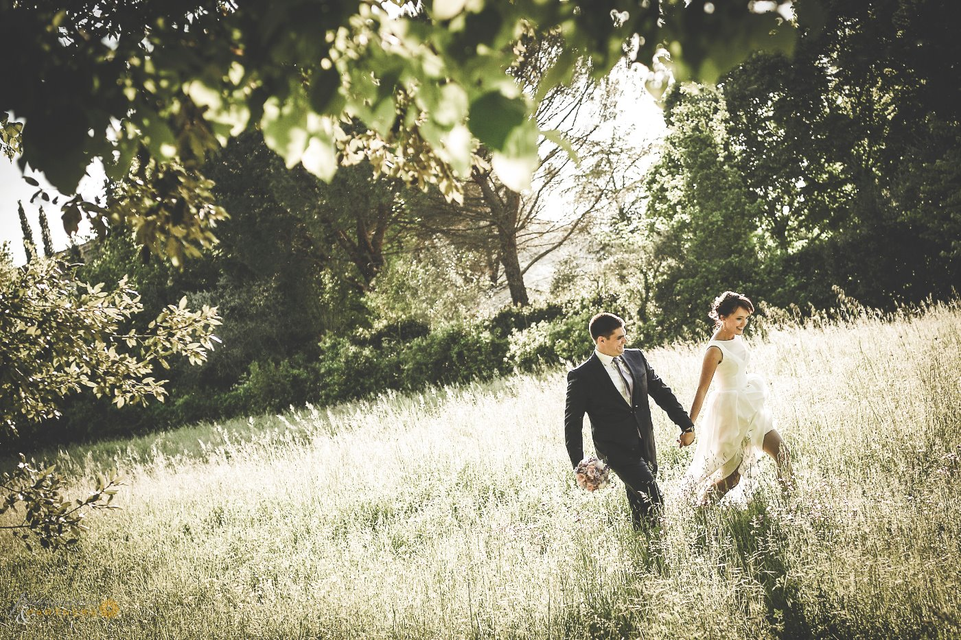 photographer_weddings_cortona_17.jpg