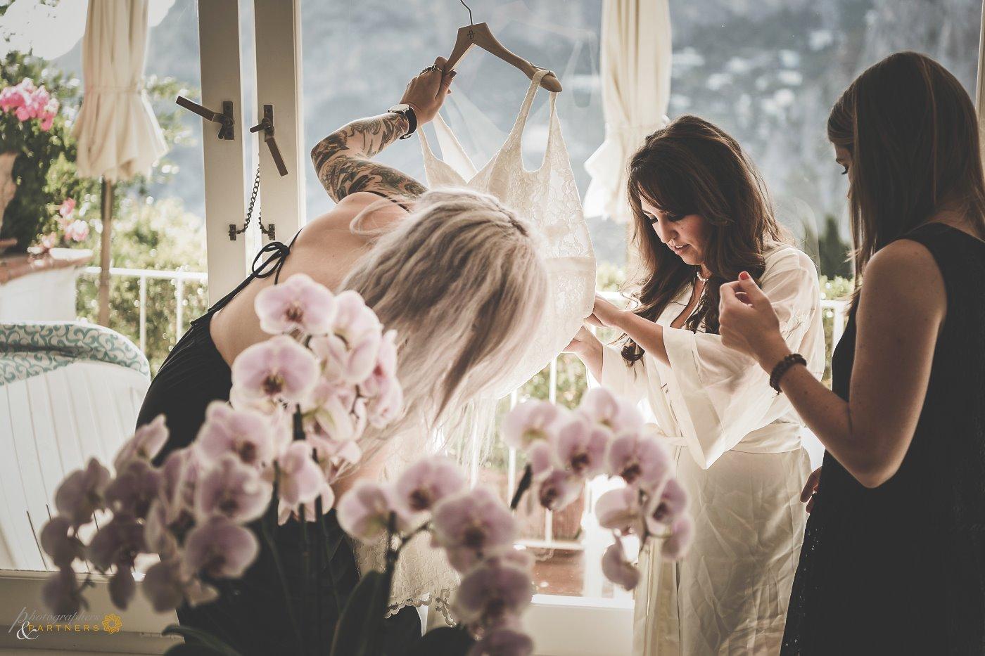 photographer_wedding_capri_04.jpg