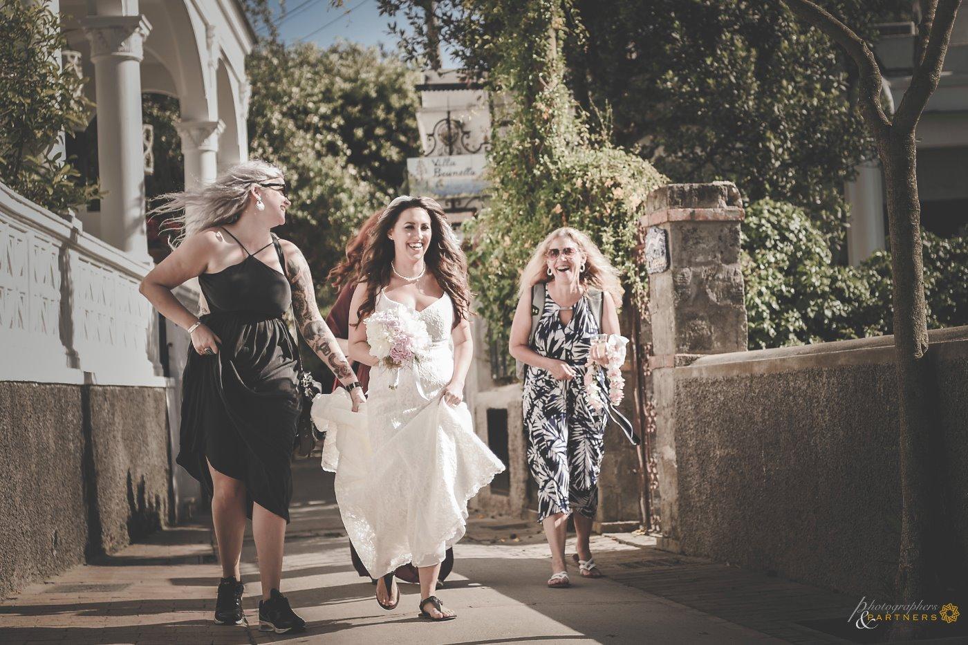 photographer_wedding_capri_05.jpg