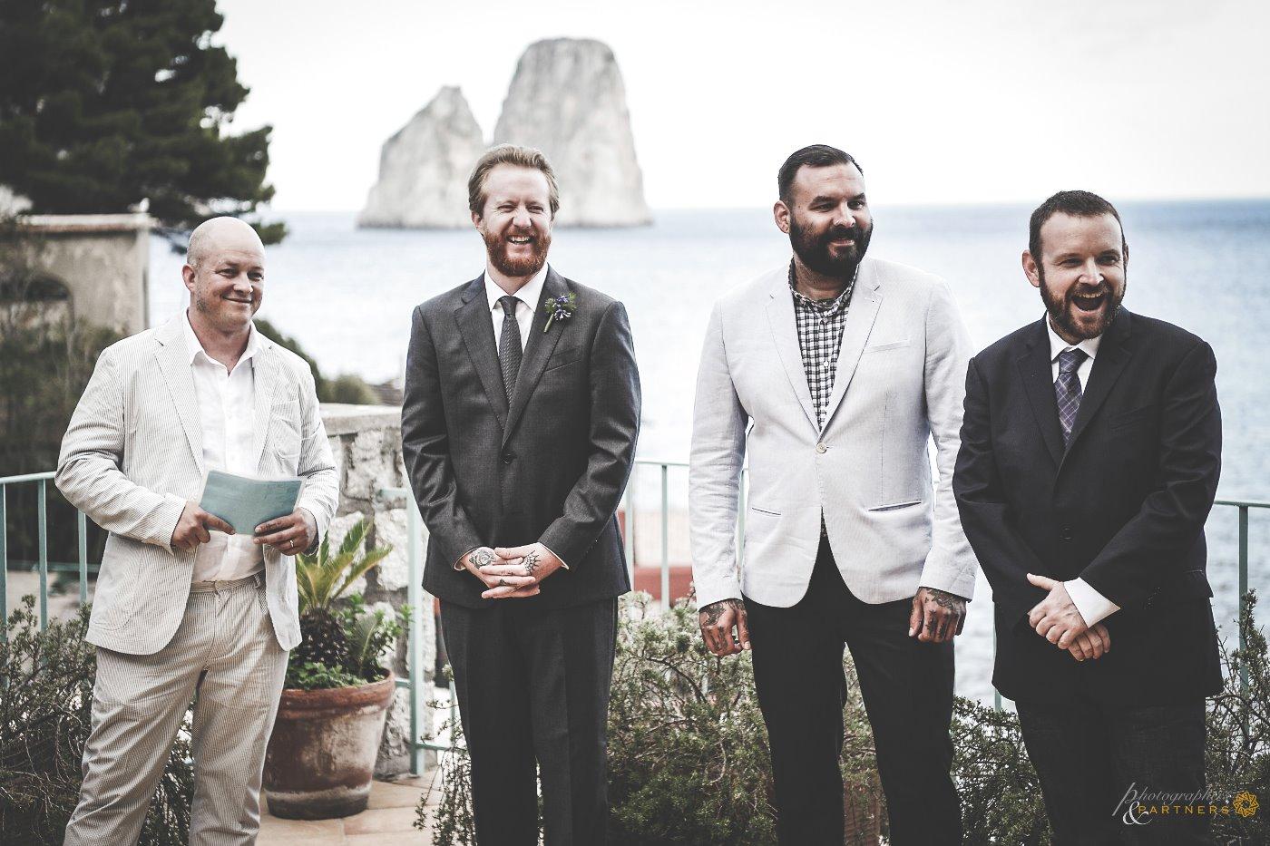 photographer_wedding_capri_06.jpg