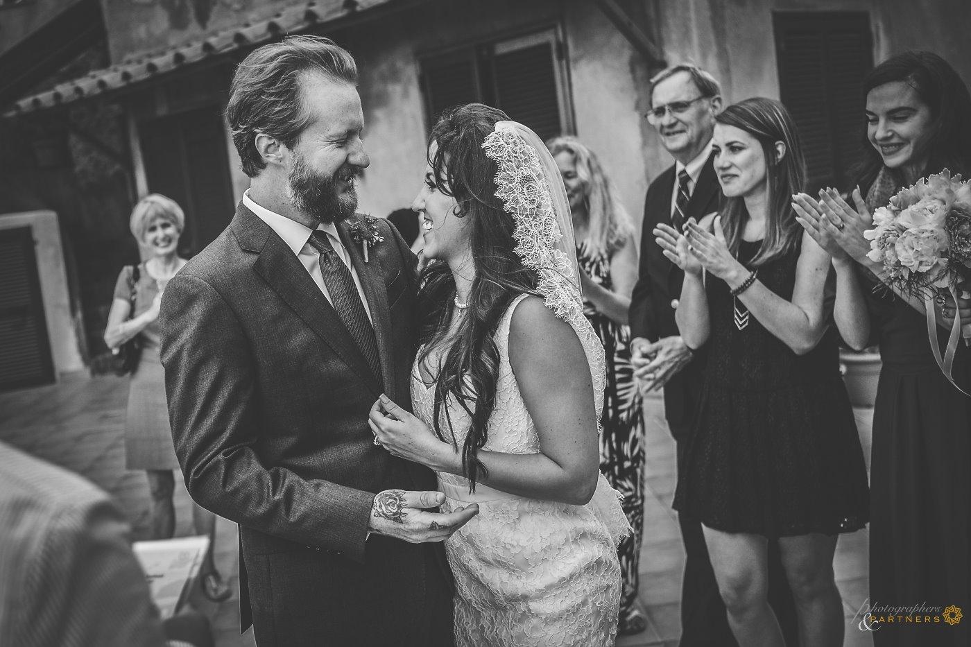 photographer_wedding_capri_10.jpg